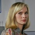 Jenny-Marie Muck – Bild: ZDF und Christian A. Rieger - klick