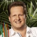 Jens Büchner – Bild: RTL / Ruprecht Stempell