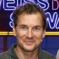 Jens Lehmann – Bild: ARD
