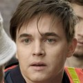 Jesse McCartney – Bild: VOX / Warner Bros. Television