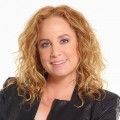 Jessica Chaffin – Bild: CBS