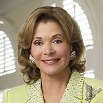 Jessica Walter – Bild: 20th Century Fox