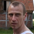 Jevgenij Sitochin – Bild: ZDF