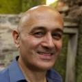 Prof. Jim Al-Khalili – Bild: Servus TV