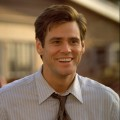 Jim Carrey – Bild: ProSieben Media AG © 1997 Universal City Studios, Inc. All Rights Reserved.