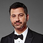Jimmy Kimmel – Bild: ABC