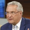 Joachim Herrmann – Bild: NDR/Wolfgang Borrs