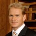 Joachim Paul Assböck – Bild: ORF2