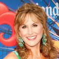 Jodi Benson – Bild: Josh Hallett at http://www.flickr.com/photos/hyku, Jodi Benson crop, cropped, CC BY-SA 2.0
