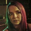Jodie Comer – Bild: One
