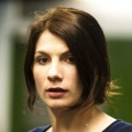 Jodie Whittaker – Bild: Océan Films