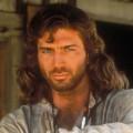 Joe Lando – Bild: Puls 4