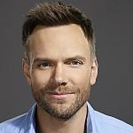 Joel McHale – Bild: NBCUniversal, Inc.