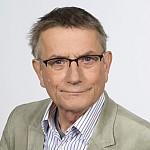 Jörg Armbruster – Bild: SWR/Tom Oettle