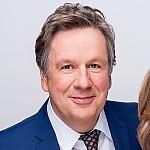 Jörg Kachelmann – Bild: ZDF und DPA Picture Alliance