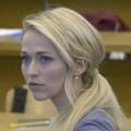 Johanna E. Braddy – Bild: 2015 ABC Studios Lizenzbild frei