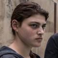 Johanna Polley – Bild: ZDF und Hannes Hubach