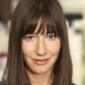 Johanna Wokalek – Bild: rbb/Studiocanal