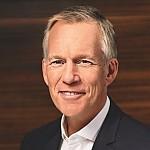 Johannes B. Kerner – Bild: ZDF und Marcus Höhn