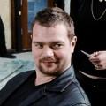 Jóhannes Haukur Jóhannesson – Bild: NDR/ARD Degeto/Bavaria Pictures/Blueeyes Production