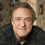 John Goodman – Bild: HBO