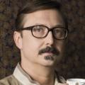 John Hodgman – Bild: Prashant Gupta/FX