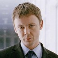 John Simm – Bild: BBC/Red Productions/Matt Squire