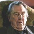 John Wood – Bild: ZDF und Robert Day
