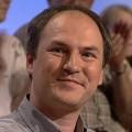 Johnny A. Grote – Bild: Super RTL / Norddeich TV (Screenshot)