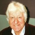 Jon Pertwee – Bild: Mark (Carlisle Who Fan), Jon Pertwee, CC BY-SA 2.0
