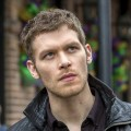 Joseph Morgan – Bild: The CW Network/ Skip Bolen