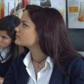 Josephine Benini – Bild: ZDF und Carlo Valentini