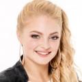 Josephine Welsch – Bild: RTL II