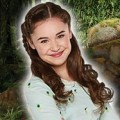 Josette Halpert – Bild: Viacom/Nickelodeon