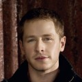 Josh Dallas – Bild: (c) Passion