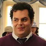 Josh Gad – Bild: 2013 Twentieth Century Fox Film Corporation. All rights reserved. Lizenzbild frei