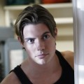 Josh Henderson – Bild: 2005 Touchstone Television  All Rights Reserved Lizenzbild frei