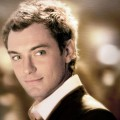 Jude Law – Bild: ProSieben Media AG © Paramount Pictures