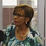 Judyann Elder – Bild: ABC Studios Lizenzbild frei