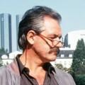 Jürgen Draeger – Bild: ZDF
