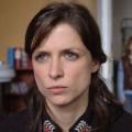 Julia Brendler – Bild: ProSieben Eigenproduktionsbild frei