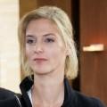 Julia Doege – Bild: RTL / Guido Engels