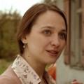 Julia Gorr – Bild: BR/Butterworth und Steul Filmproduktion,2012,alle Rechte vorbehalten