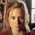 Julia Jentsch – Bild: Puls 8