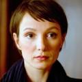Julia Koschitz – Bild: ORF