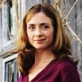 Julia Richter – Bild: MDR/Degeto/Warren Orchard