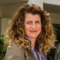 Julia Schmitt – Bild: ZDF und Frank Dicks