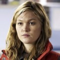 Julia Stiles – Bild: Showtime Networks Inc.