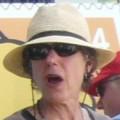 Julie Kavner – Bild: bradcerenzia, Julie Kavner, CC BY 2.0