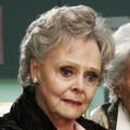 June Lockhart – Bild: ATV